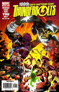 File:Thunderbolts 100.jpg