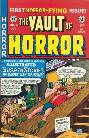 File:Vault of Horror 1.jpg