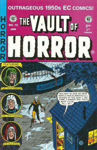 File:Vault of Horror 10.jpg
