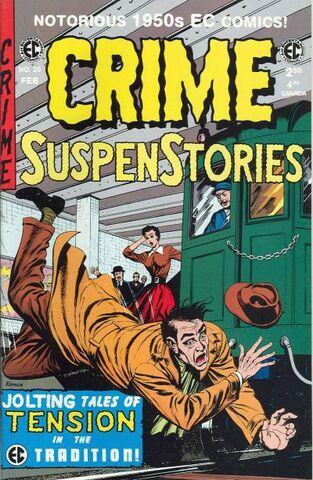 File:Crime SuspenStories 26.jpg