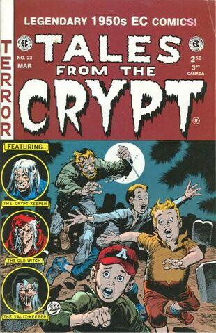 File:Tales from the Crypt 23.jpg