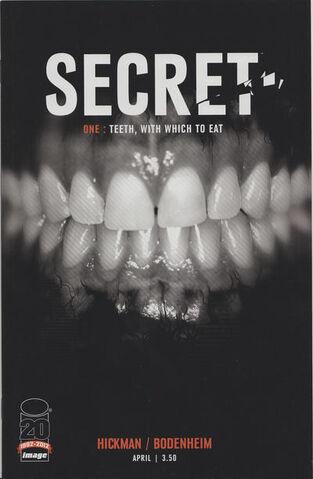 File:Secret 1.jpg