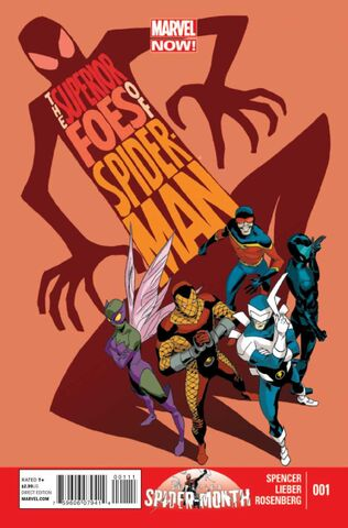 File:The Superior Foes of Spider-Man 1.jpg