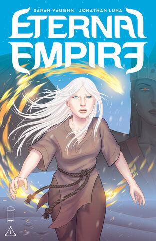 File:Eternal Empire 1.jpg