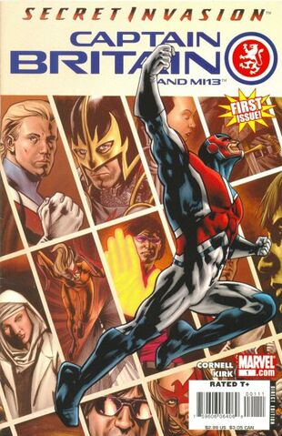 File:Captain Britain and MI 13 1.jpg