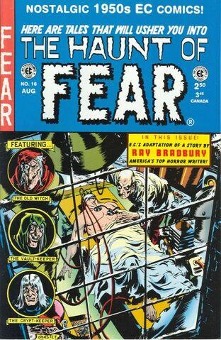 File:Haunt of Fear 16.jpg