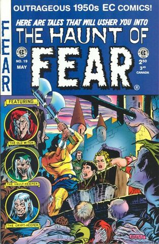 File:Haunt of Fear 19.jpg