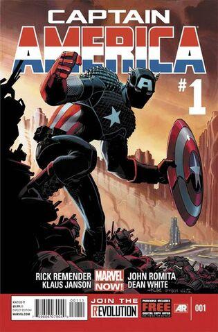File:Captain America 1 2012.jpg