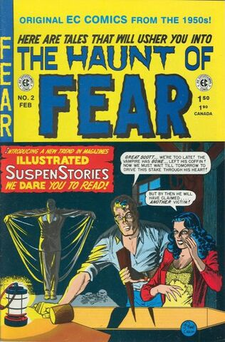 File:Haunt of Fear 2.jpg