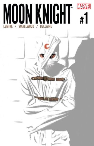 File:Moon Knight 2016 1.jpg