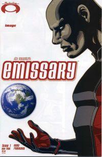 File:Emissary 1.jpg