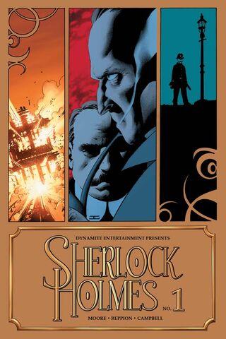 File:Sherlock Holmes 1.jpg
