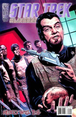 File:ST Klingons Blood Will Tell 2.jpg