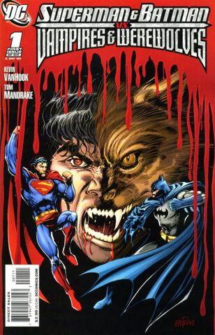 File:Superman and Batman vs Vampires and Werewolves 1.jpg