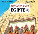 Egipte (2)