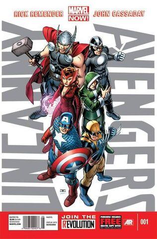 File:Uncanny Avengers 1.jpg