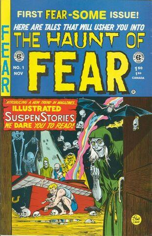 File:Haunt of Fear 1.jpg