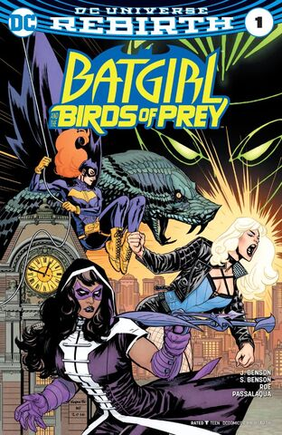 File:Batgirl and the Birds of Prey 1.jpg