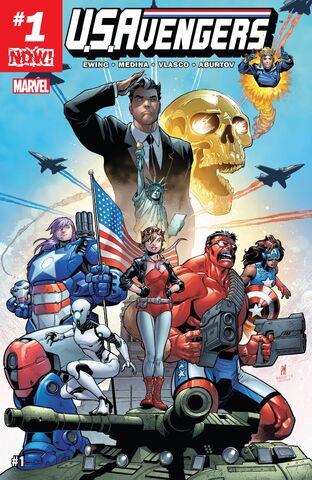 File:U.S.Avengers 1.jpg