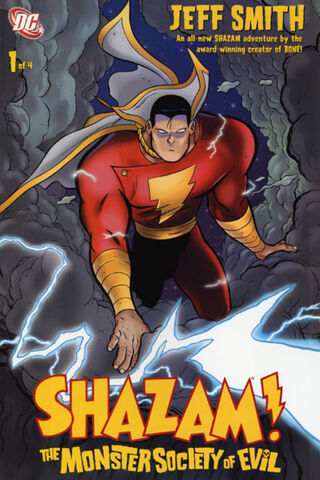File:Shazam The Monster Society of Evil 1.jpg