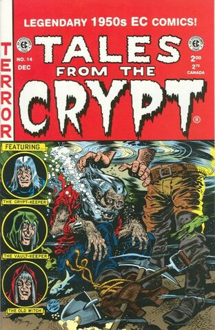 File:Tales from the Crypt 14.jpg