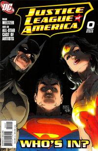 File:Justice League of America 0.jpg