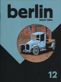 File:Berlin 12.jpg
