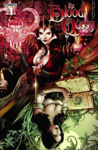 File:Blood Queen 1.jpg