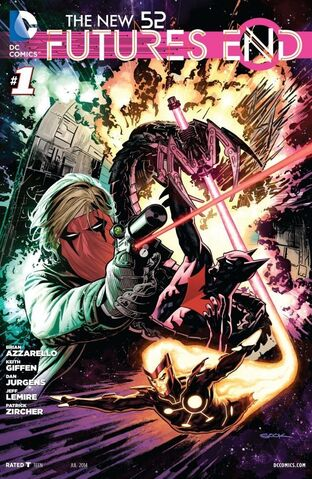File:The New 52 Futures End 1.jpg
