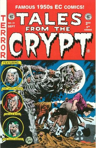 File:Tales from the Crypt 21.jpg