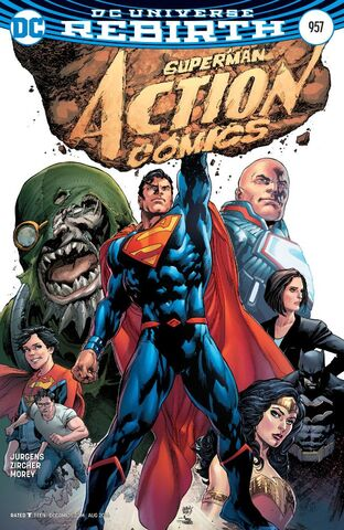 File:Action Comics 957.jpg