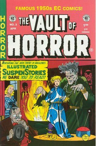 File:Vault of Horror 3.jpg