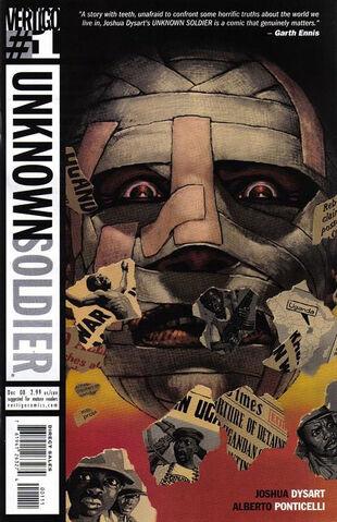 File:Unknown Soldier 1.jpg