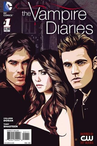 File:The Vampire Diaries 1.jpg