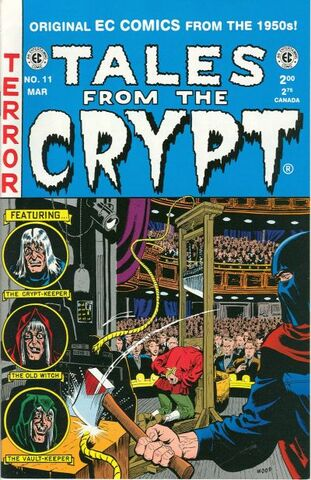 File:Tales from the Crypt 11.jpg