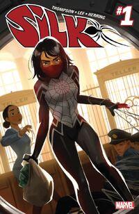 Silk 2 1