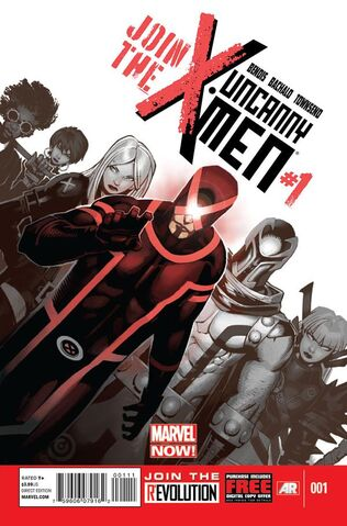 File:Uncanny X-Men 1 2013.jpg