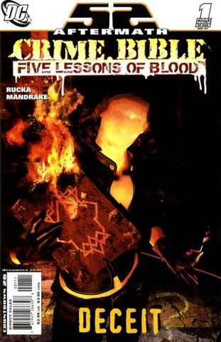 File:Crime Bible The Five Lessons of Blood 1.jpg