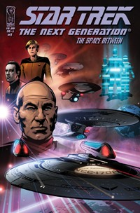 File:ST TNG The Space Between 1.jpg