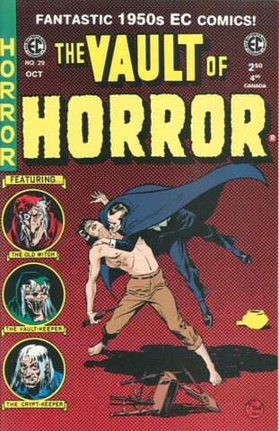 File:Vault of Horror 29.jpg