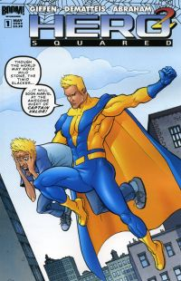 File:Hero Squared Ongoing 1.jpg