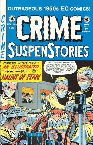 File:Crime SuspenStories 10.jpg