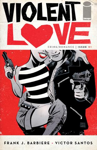 File:Violent Love 1.png