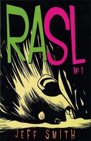 File:RASL 1.jpg