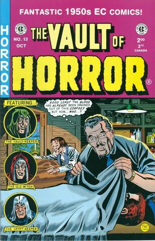 File:Vault of Horror 13.jpg