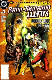 File:Rann-Thanagar War 1.jpg