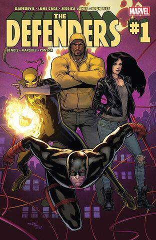 File:The Defenders 2017 1.jpg