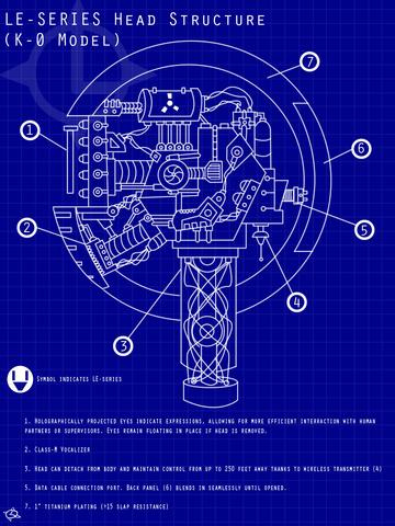 File:LE Blueprints Labeled.png