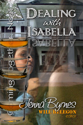 File:Dealing with Isabella (Jenna Byrnes).jpg