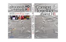 Against H8 (wrap)